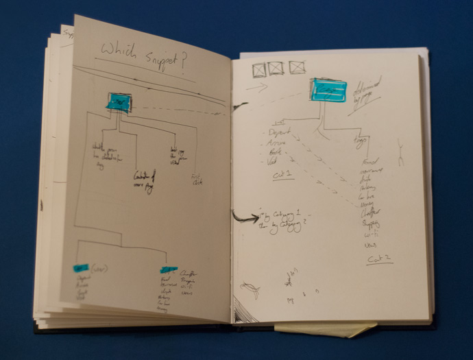 london-city-airport-notebook-03