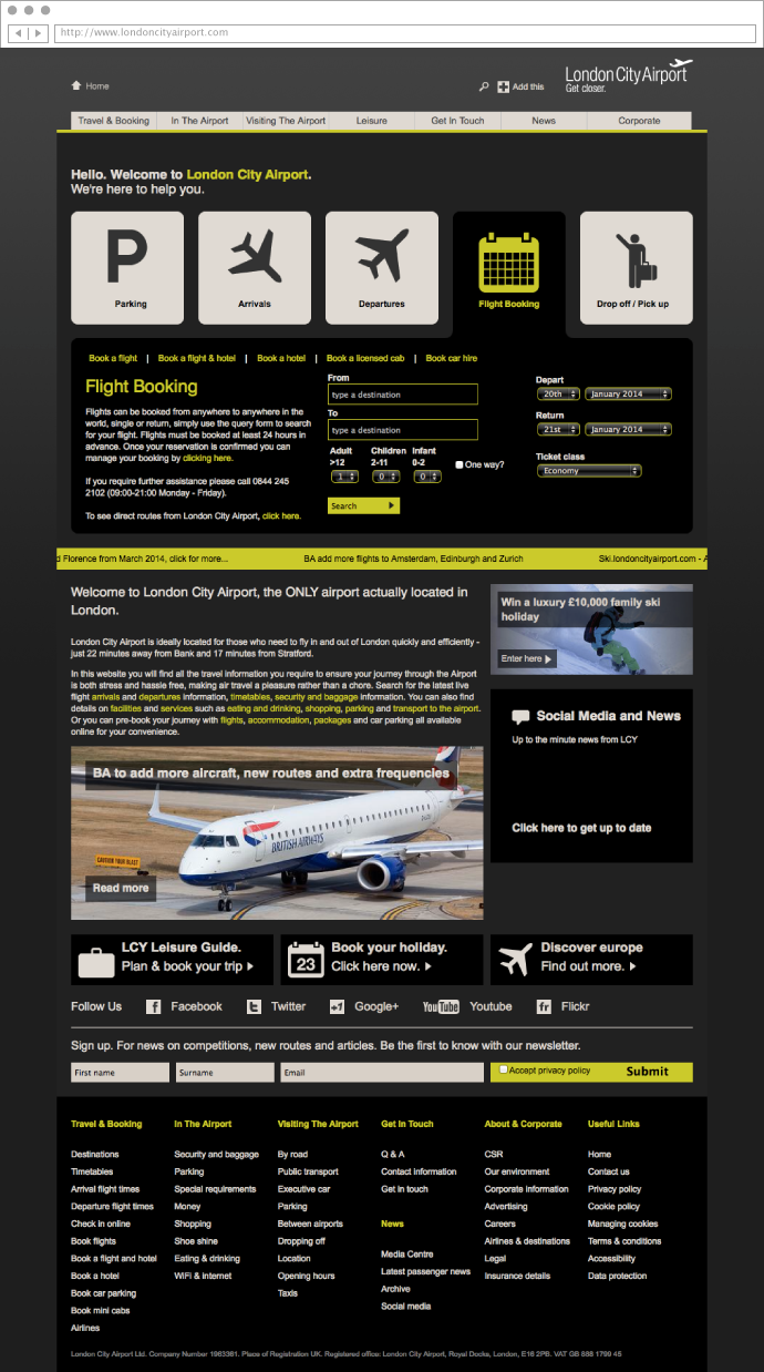 london-city-airport-homepage