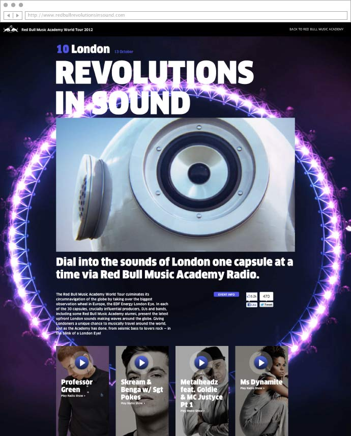 red-bull-revolutions-in-sound-london-small