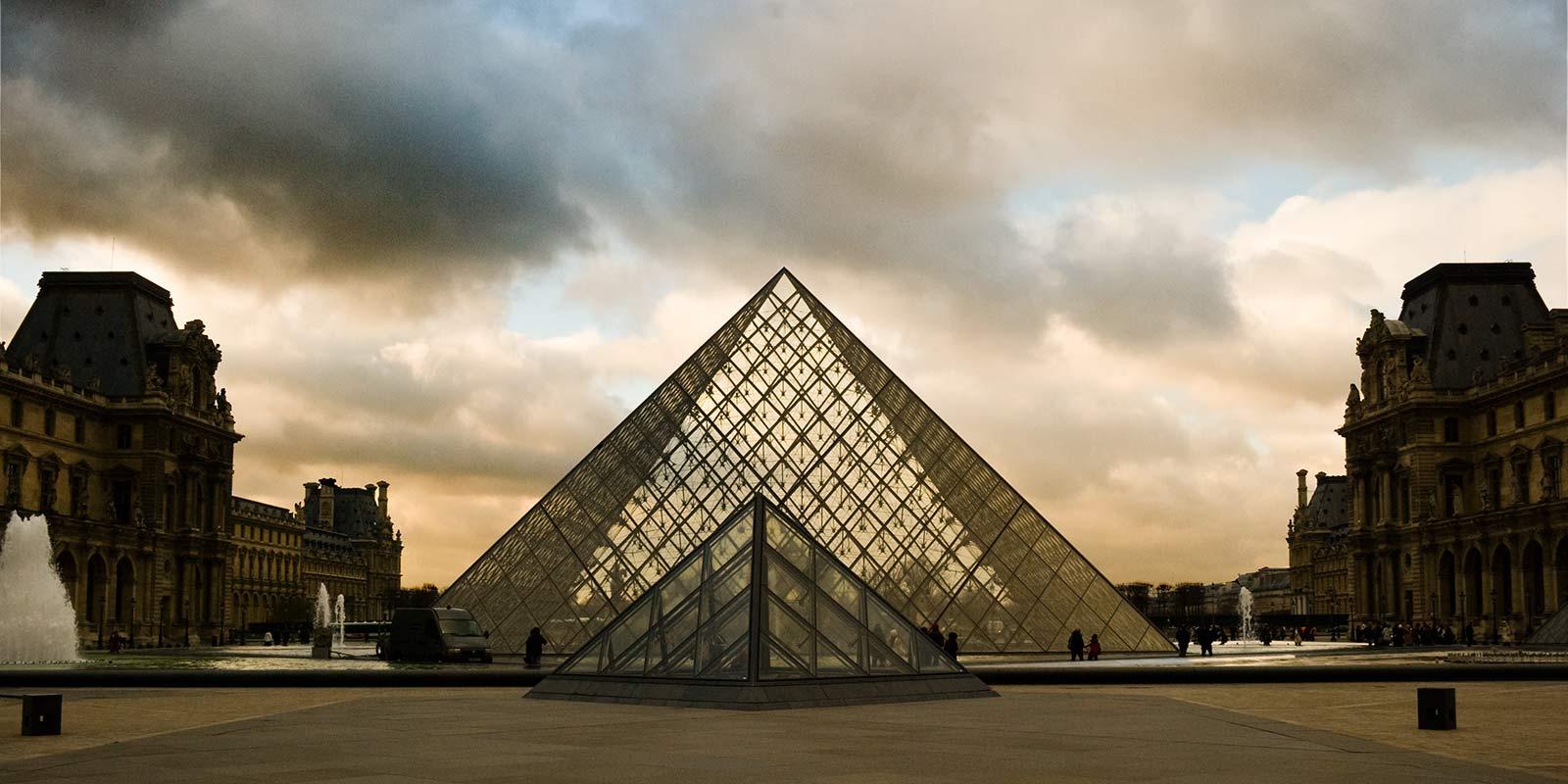 Louvre-large
