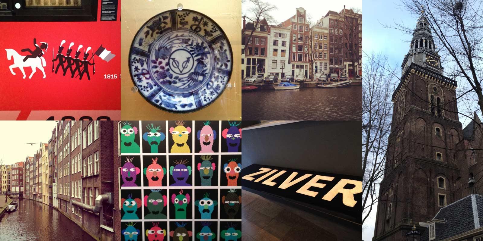 amsterdam-header