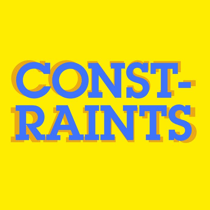 constraints-graphic