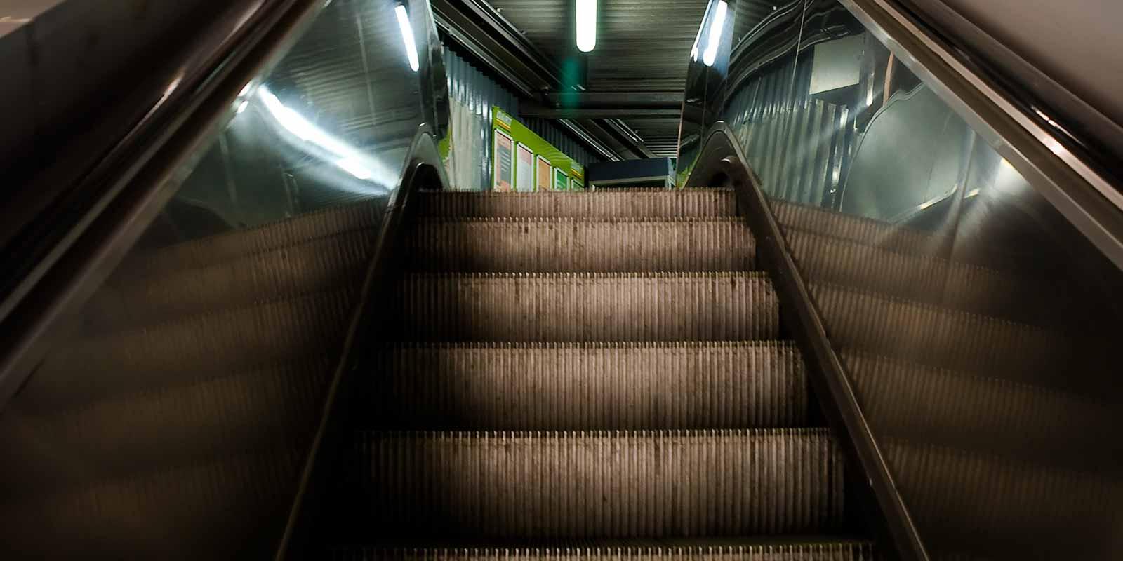 escalator-large