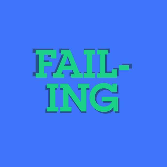 failing-graphic