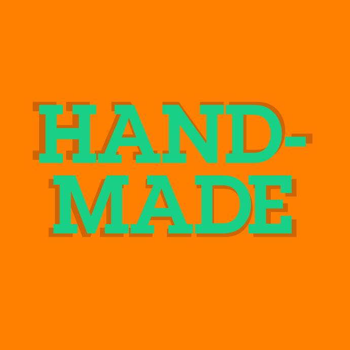 handmade-graphic