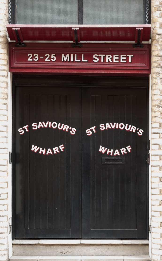 mill-street