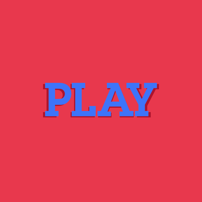 play-graphic