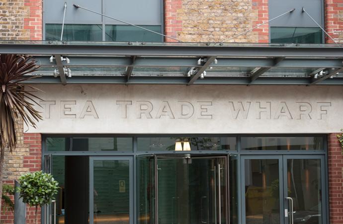 tea-trade-wharf