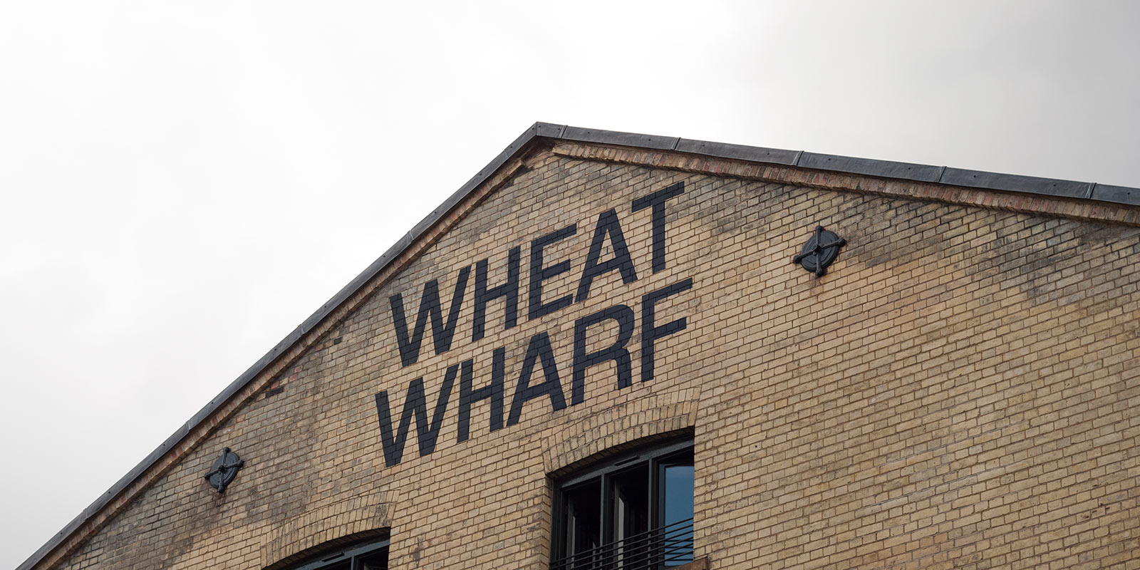 wheat-wharf-hero